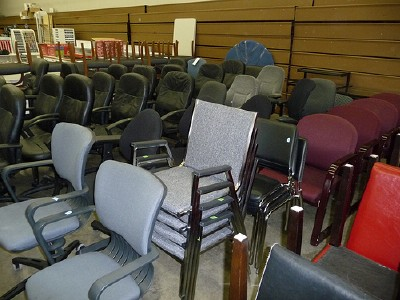 Old Office Furniture Buyer And Dismantling Services, Used Office Furniture  Buyer And Dismantling, Second Hand Office Furniture Buyer And Dismantling,  ...